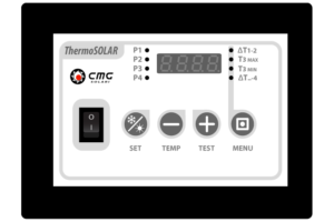 https://www.cmgsolari.it/wp/wp-content/uploads/2018/09/ThermoSOLAR-Box-200-4-sonde-300x200.png